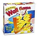 Humpty Dumptys Wall Game by Paul Lamond