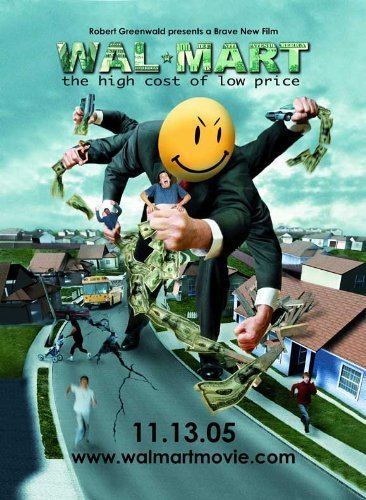 wal-mart-the-high-cost-of-low-price-11-x-17-movie-poster-style-b-by-postersdepeliculas