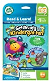 LeapFrog Tag Get Ready for Kindergarten