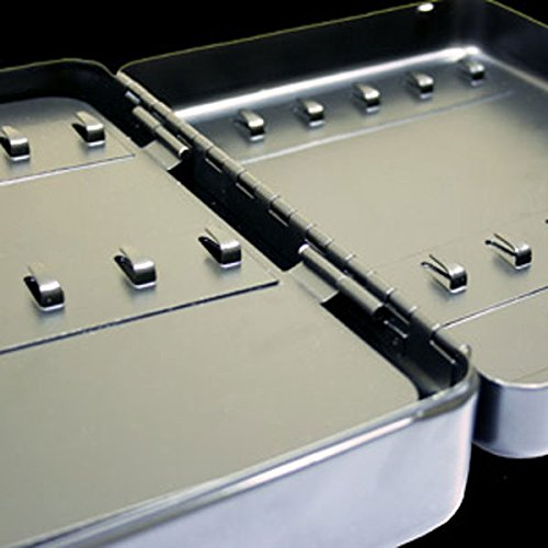 Keyguard sl 9122 kb key cabinet with black disc tumbler for Cam lock kitchen cabinets