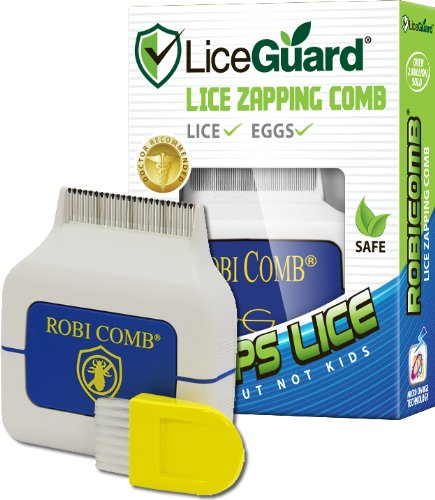 robi-electronic-pro-head-lice-nits-nit-comb-zapper-safe-easy-detects-kills-safe