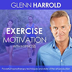 Exercise & Fitness Motivation Speech