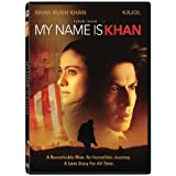 My Name Is Khan ~ Shah Rukh Khan