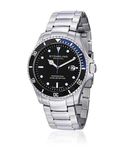 Stührling Reloj 326B.331151 42  mm