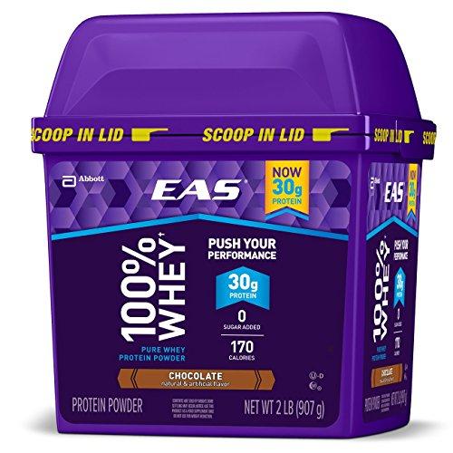 EAS-100-Whey-Powder-Stickpack