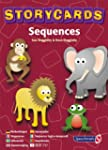 StoryCards Sequencing