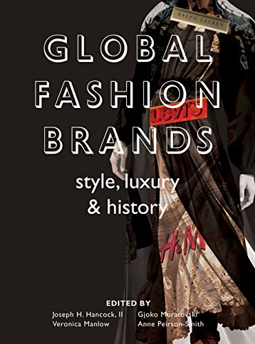 global-fashion-brands-style-luxury-and-history-by-joseph-h-hancock-ii-28-nov-2014-paperback