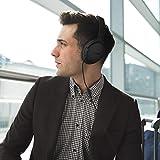 Bose-QuietComfort-25-Headphones