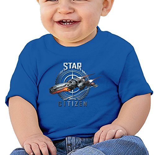 Logon-8-Star-Citizen-Tshirts-RoyalBlue