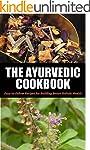 Ayurvedic: Cookbook For Beginners: Ea...