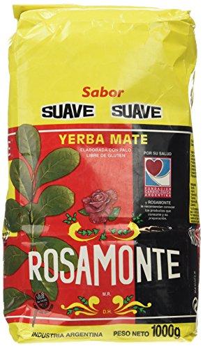 yerba-mate-rosamonte-suave-1-kg