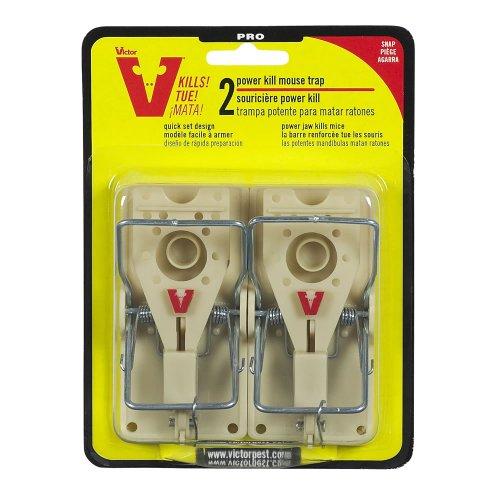 victor-m142e-power-kill-trappola-per-topi