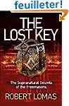 The Lost Key: The Supranatural Secret...