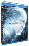 echange, troc Prometheus [Blu-ray]