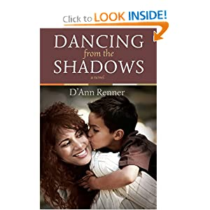 Dancing From The Shadows