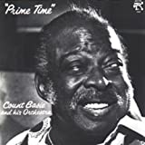 Prime Time ~ Count Basie
