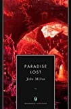 img - for Paradise Lost (Annotated) book / textbook / text book