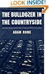 The Bulldozer in the Countryside: Sub...