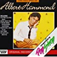 The Very Best Of Albert Hammond