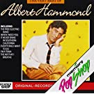 Very Best of Albert Hammond