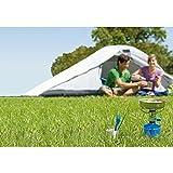 Campingaz-Campingartikel-Gaskocher-Bleuet-Micro-Plus-310413