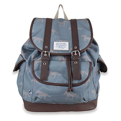 grey-horse-slouch-backpack