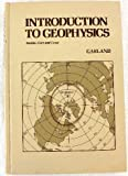 img - for Introduction to Geophysics: Mantle, Core and Crust book / textbook / text book