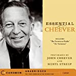Essential Cheever | John Cheever