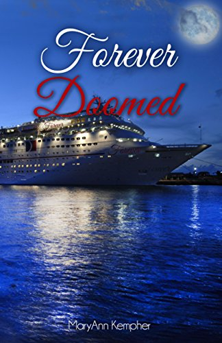 forever-doomed-a-cruise-ship-murder-mystery-under-the-moonlight-book-2-english-edition