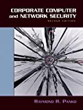 Corporate Computer and Network Security (2nd Edition)