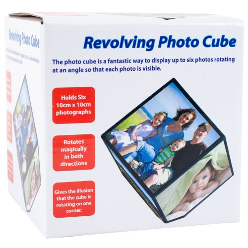 Revolving-Photo-Cube-Displays-6-Photos
