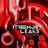 Memory Leaks [Vinyl LP] [Vinyl LP]