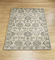 Adra Chenille Rug