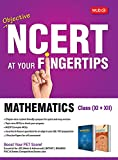NCERT AT Your Fingertips Mathematics Class (Xi+Xii)