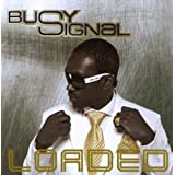 Loadedby Busy Signal