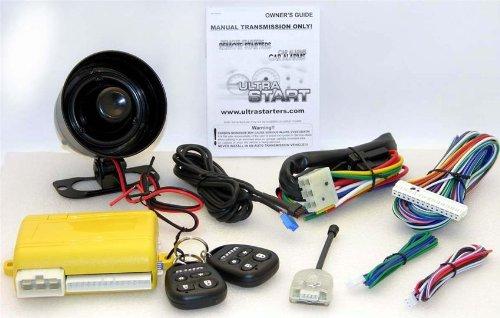 Remote Car Starter | Best Buy Canada