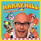 Funny Timesby Harry Hill