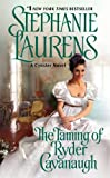 The Taming of Ryder Cavanaugh (Cynster