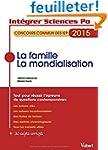 La famille - La mondialisation - Ques...
