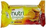 #10: Britannia NutriChoice Digestive, 100g