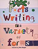 img - for Poets Writing in a Variety of Forms (Pelican Big Books) book / textbook / text book