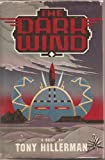 The Dark Wind (0060149361) by Hillerman, Tony