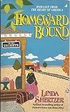 Homeward Bound (Homespun) (0515116378) by Shertzer, Linda