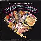 The Secret Garden (Original Broadway Cast Album)