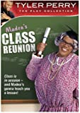 Tyler Perry Collection: Madea's Class Reunion [Import]