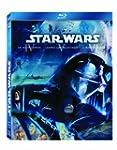 Star Wars Trilogie Ep. 4 � 6 - Coffre...