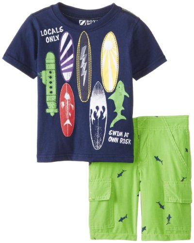 Toddler Surf Clothes front-1079225