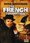 NEW French Connection (DVD)