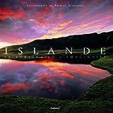 echange, troc Patrick Desgraupes, Einar Màr Jónsson, Guillaume Cannat - Islande : Le sublime et l'imaginaire