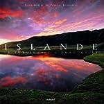 Islande [ancienne �dition]
